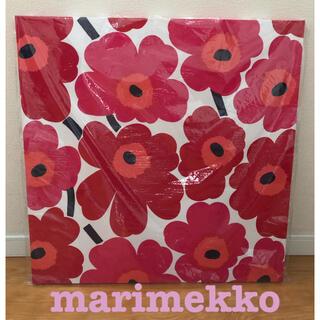 マリメッコ(marimekko)のマリメッコ ファブリックインテリアパネル 60x60cmサイズ(その他)