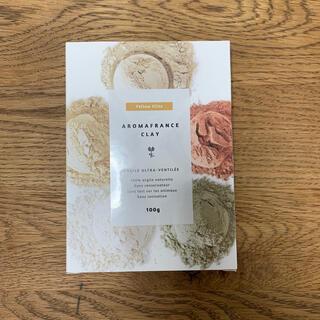 コスメキッチン(Cosme Kitchen)のアロマフランス(パック/フェイスマスク)