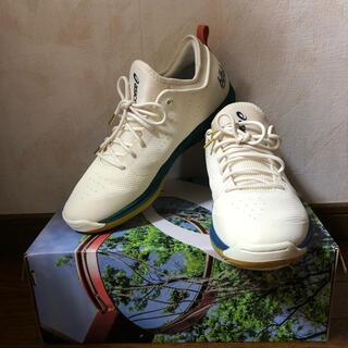 ナイキ(NIKE)のasics × ballaholic 靴(スニーカー)