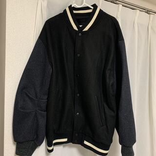ローズバッド(ROSE BUD)のジャケット(ブルゾン)