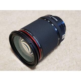 PENTAX - 【美品・付属品完備】HD PENTAX-DA 16-85mmF3.5-5.6ED
