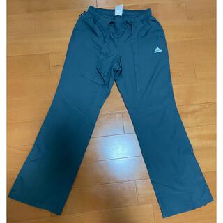 アディダス(adidas)のadidas ジャージ カーキー色(ワークパンツ/カーゴパンツ)