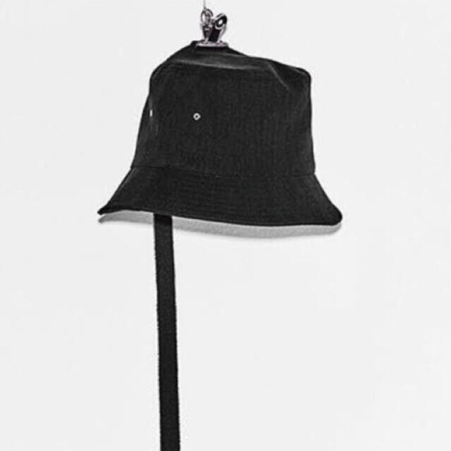 PEACEMINUSONE(ピースマイナスワン)のpeaceminusone バケハ バケットハット メンズの帽子(ハット)の商品写真