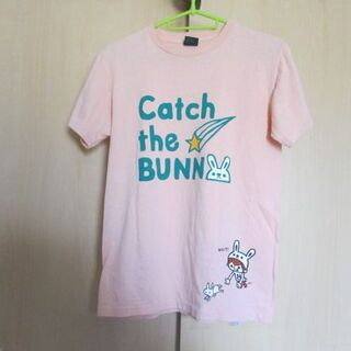 LAUNDRY - Laundry ランドリー Tシャツ