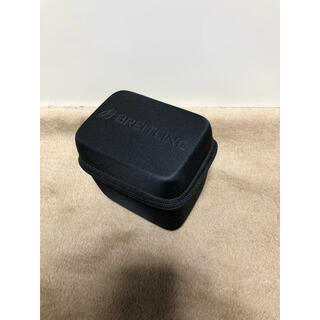 ブライトリング(BREITLING)の正規限定品 時計ケース ウォッチケース 非売品 ブライトリング レア カバー(その他)