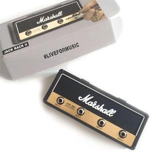 キーケース アンプ型 マーシャル JCM800 オシャレなお部屋に キーホルダー(ギターアンプ)