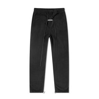 """エッセンシャル(Essential)のFOG Essentials Fleece Pant Black """"S""""(その他)"""