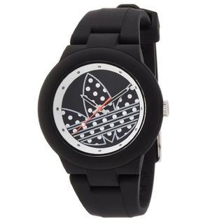アディダス(adidas)の【オリジナル】adidas ユニセックス ADH3050 送料無料(腕時計)