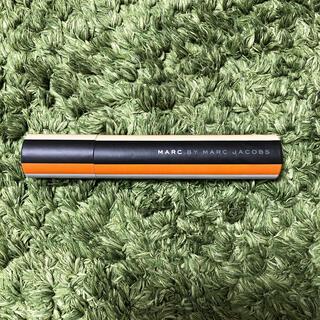 マークバイマークジェイコブス(MARC BY MARC JACOBS)のマークジェイコブス 色えんぴつ(色鉛筆)