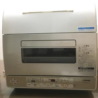 トウシバ(東芝)のNatsumi様専用(食器洗い機/乾燥機)