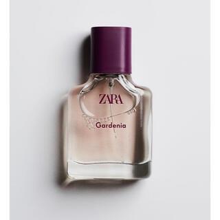 ZARA - (新品) ZARA 香水 30ml