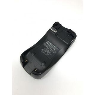 NTTdocomo - 【最終値下げ/早い者勝ち】《ドコモ純正》SH900i専用 卓上ホルダー