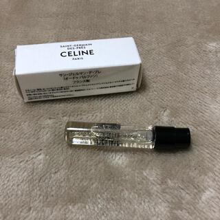 セリーヌ(celine)のCELINE 香水(香水(女性用))