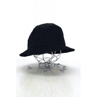 カシラ(CA4LA)のCA4LA(カシラ) LIGHT COLE HAT メンズ 帽子 ハット(ハット)