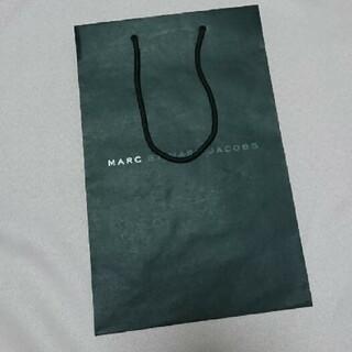 マークバイマークジェイコブス(MARC BY MARC JACOBS)のマークバイマークジェイコブスショップ袋紙袋(ショップ袋)