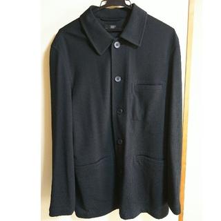ミスタージュンコ(Mr.Junko)のMr.Junko(ミスタージュンコ) メンズ ジャケット 古着 90's 美品(その他)