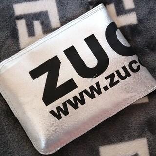 ズッカ(ZUCCa)のZUCCA エコバック(エコバッグ)