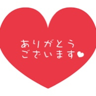 洋楽 DVD(ミュージック)
