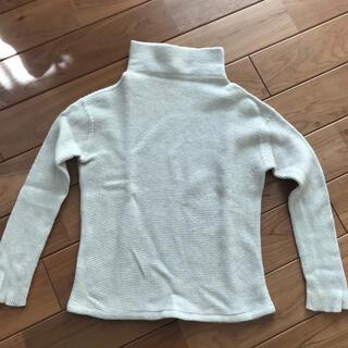 マルティニークルコント(martinique Le Conte)のマルティニーク セーター(ニット/セーター)