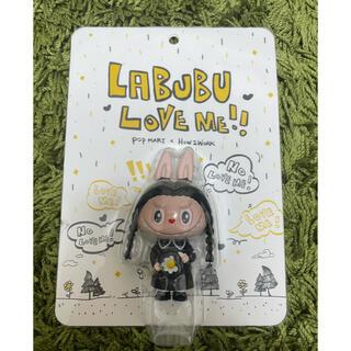 LABUBU LOVE ME 限定品 ラブブ POP MART(フィギュア)