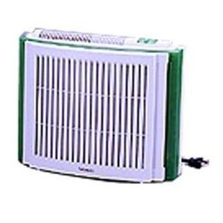 ツインバード(TWINBIRD)のツインバード 空気洗浄機 AC-4311(空気清浄器)