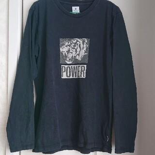 アールニューボールド(R.NEWBOLD)のアールニューボールド Tシャツ(Tシャツ/カットソー(七分/長袖))