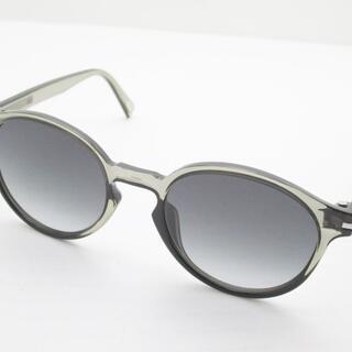 マークジェイコブス(MARC JACOBS)のマークジェイコブス サングラス美品  - 黒(サングラス/メガネ)