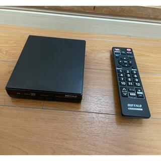 バッファロー(Buffalo)のBUFFALO デジタルテレビチューナー DTV-H300 (テレビ)