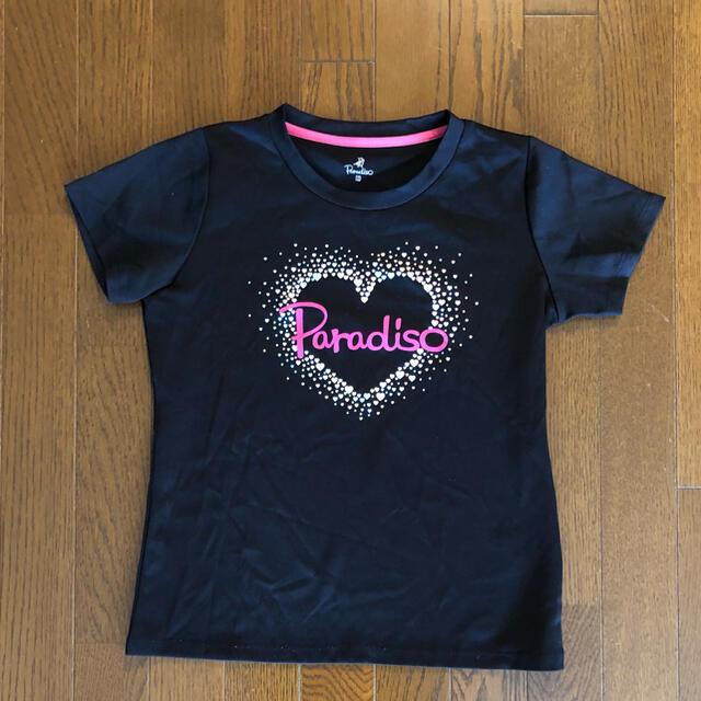 Paradiso(パラディーゾ)のパラディーゾ テニスウエア スポーツ/アウトドアのテニス(ウェア)の商品写真