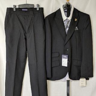 ヒロミチナカノ(HIROMICHI NAKANO)の新品 160cm ヒロミチナカノ 高級フォーマル5点セット(ドレス/フォーマル)