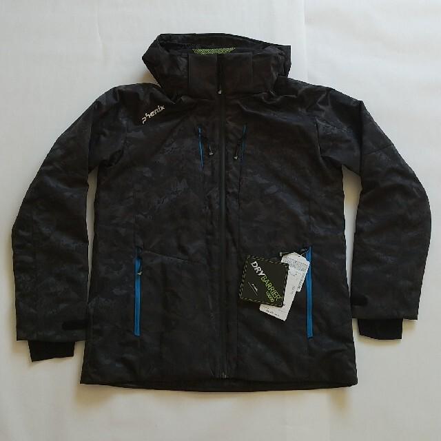 フェニックス スキーウェア ジャケット メンズ スポーツ/アウトドアのスキー(ウエア)の商品写真