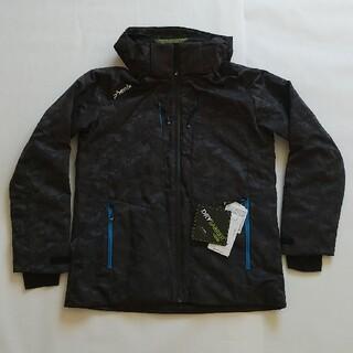 フェニックス スキーウェア ジャケット メンズ
