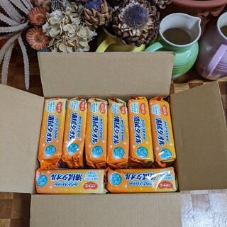 ピジョン(Pigeon)のハビナース 8袋セット 定価4224円(日用品/生活雑貨)