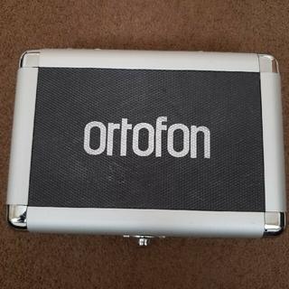 【ニック様専用】ortofon レコード針(レコード針)