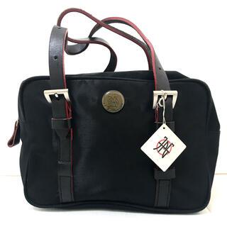 ジャンポールゴルチエ(Jean-Paul GAULTIER)の新品 ジャンポールゴルチェ レザー使用バッグ(ハンドバッグ)