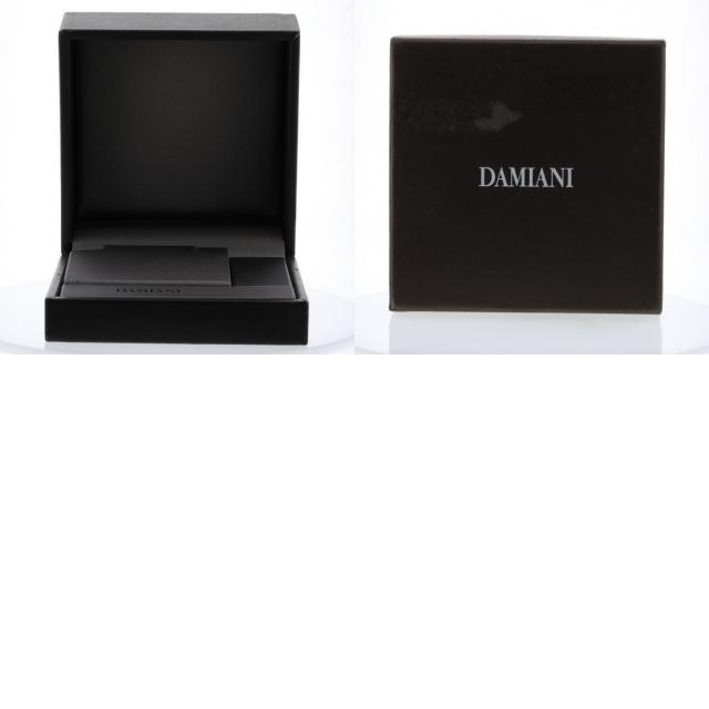 Damiani(ダミアーニ)のダミアーニ ネックレス メンズのアクセサリー(ネックレス)の商品写真
