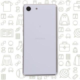 ソニー(SONY)の【A】XperiaAce/J3173/64/SIMフリー(スマートフォン本体)