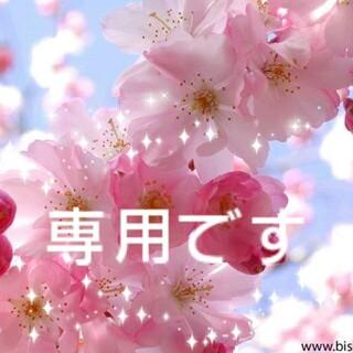 ダッフィー(ダッフィー)のやままる様専用☆ダッフィー&フレンズ☆ミニトートバック(トートバッグ)