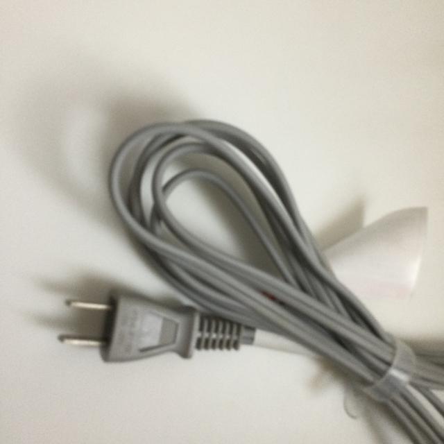 Amway(アムウェイ)のアムウェイ インダクションレンジ スマホ/家電/カメラの調理家電(調理機器)の商品写真