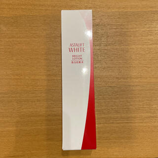 アスタリフト(ASTALIFT)のアスタリフト ホワイト ブライトローション(化粧水/ローション)