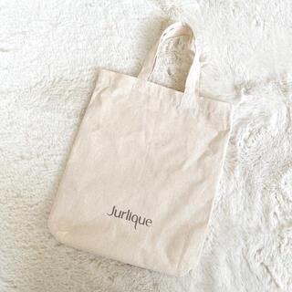 Jurlique - ジュリーク エコバッグ