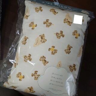 フタフタ(futafuta)のフタフタ 枕カバー(枕)