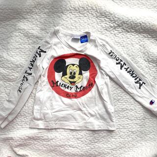フリークスストア(FREAK'S STORE)のFReak's Store ミッキーロンT フリークスストア(Tシャツ/カットソー)