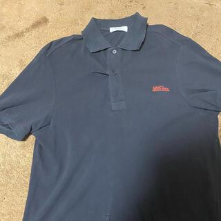 ピースマイナスワン(PEACEMINUSONE)の専用(Tシャツ/カットソー(半袖/袖なし))