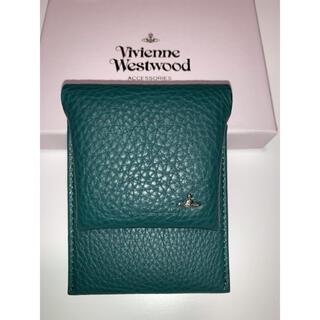 Vivienne Westwood - ヴィヴィアンウエストウッド コインケース