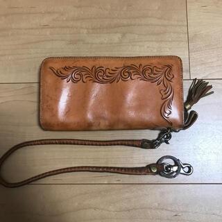 KC,s - kcs財布