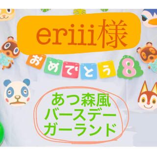 【eriii様 専用】(その他)