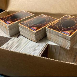 ユウギオウ(遊戯王)のラッセル様専用 遊戯王600枚(シングルカード)