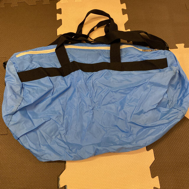 LAUNDRY(ランドリー)のLaundry×umbro☆ドラムバッグ メンズのバッグ(ドラムバッグ)の商品写真