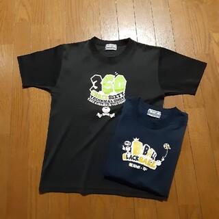 Team Five Natsu110様専用(バスケットボール)